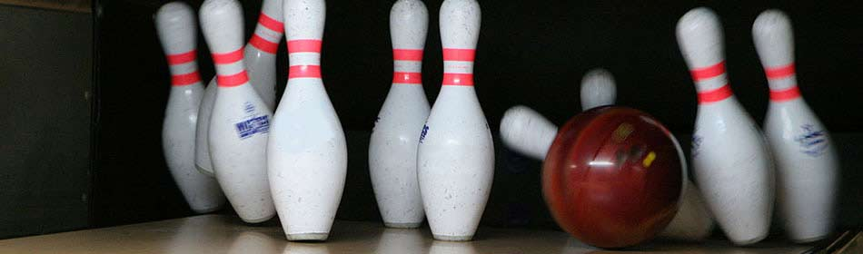 Bowling, Bowling Alleys in the Skippack, Montgomery County PA area