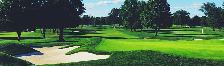 Golf Clubs, Country Clubs, Golf Courses in the Skippack, Montgomery County PA area