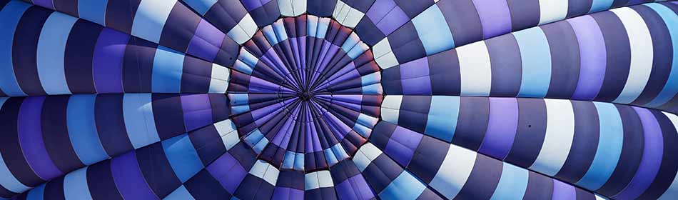 Outdoor adventure, tubing, hot air balloon rides, rock climbing in the Skippack, Montgomery County PA area