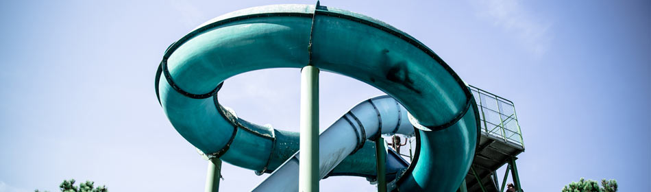 Water parks and tubing in the Skippack, Montgomery County PA area